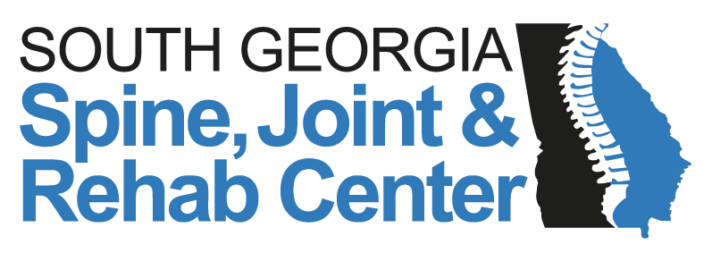 South GA Spine, Joint & Rehab Center
