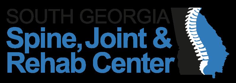 South GA Spine, Joint & Rehab Center
