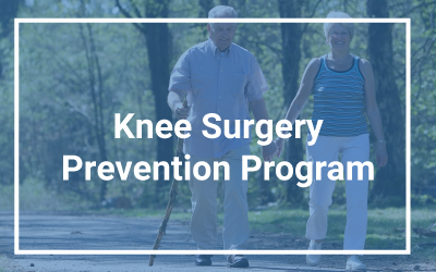 south ga spine - knee surgery prevention program