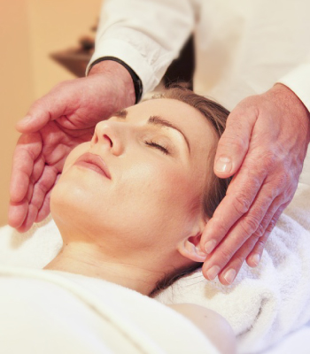 south ga spine - massage therapy