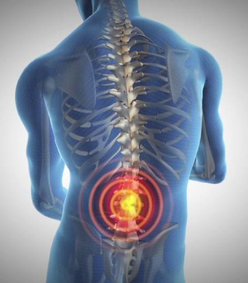 south ga spine - pain management