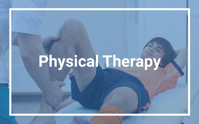 south ga spine - physical therapy