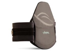 south ga spine - products - back brace