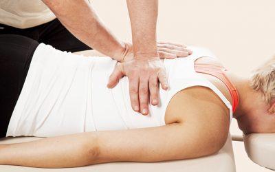 Lifetime Chiropractic