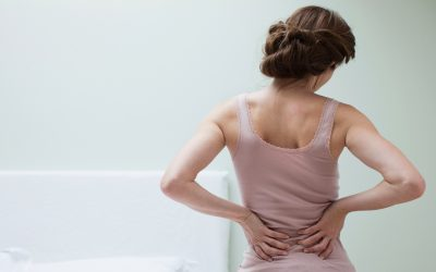 Chiropractic for Chronic Pain