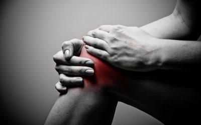 Prevent Arthritis Pain With Fiber