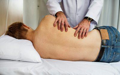Back to Basics: Understanding Back Pain