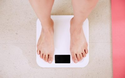 How to Prevent Holiday Weight Gain: Weigh In