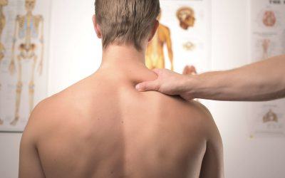 Chiropractic: A Life-Saving Choice