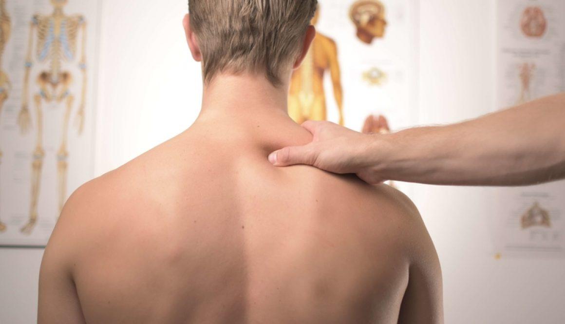 SouthGASpineJoint-Chiropractic-A-Life-Saving-Choice
