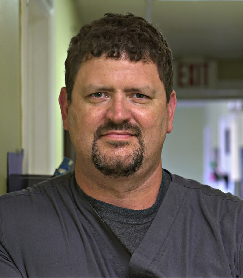 David Curry is a Board-certified, family nurse practitioner. He worked as an ER/ICU nurse and has 7 years experience as a Nurse Practitioner.